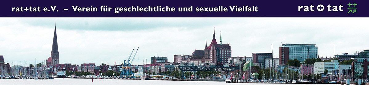 rat+tat Rostock e.V.